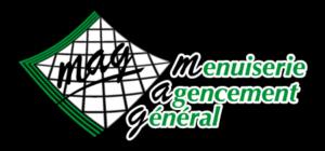 MAG 44 - Menuiserie Agencement Général